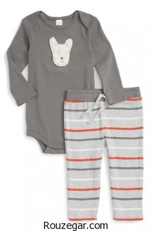 model-baby-clothes-rouzegar-10