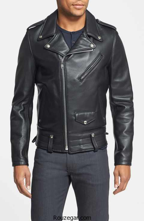 model-leather-coats-rouzegar-12
