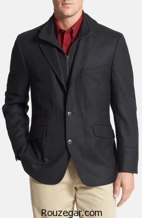 model-mens-suits-sportcoats-rouzegar-9
