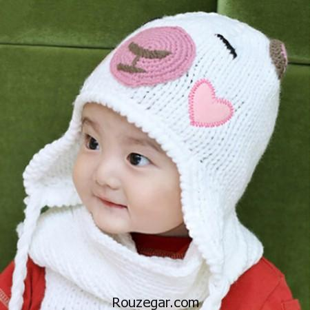 model-scarves-hats-children-rouzegar-9
