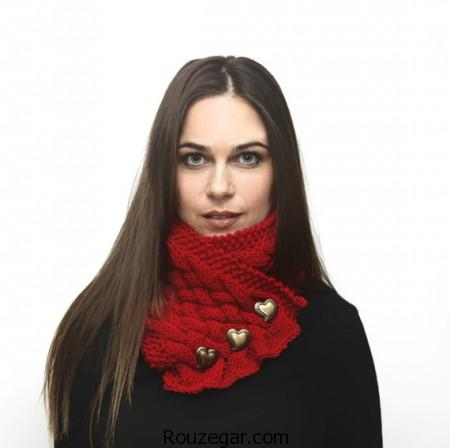 model-scarves-knitted-hats-rouzegar-12