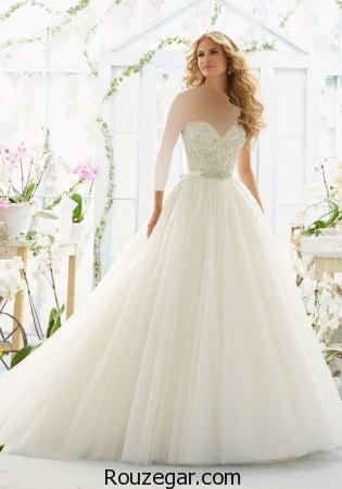 model-wedding-dresses-rouzegar-15