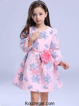 model-childrens-prom-dress-rouzegar-14