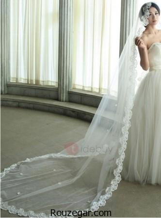 [تصویر:  Model-Wedding-Veils-rouzegar-12.jpg]