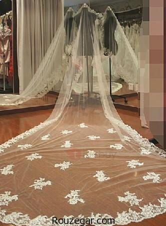 [تصویر:  Model-Wedding-Veils-rouzegar-4.jpg]