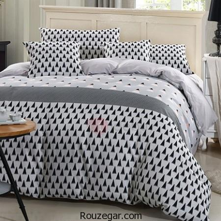 model-bedding-sport-rouzegar-8