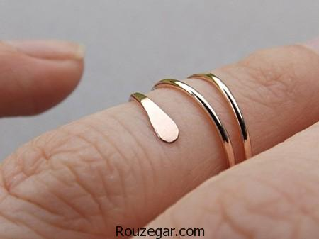 [تصویر:  Ring-Model-thumbnail-rouzegar-1.jpg]