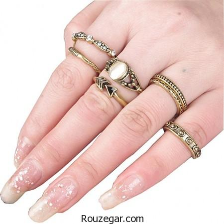 [تصویر:  Ring-Model-thumbnail-rouzegar-10.jpg]