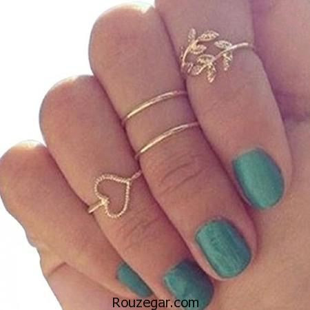 [تصویر:  Ring-Model-thumbnail-rouzegar-13.jpg]