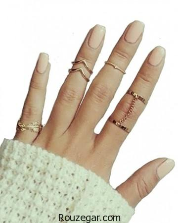 [تصویر:  Ring-Model-thumbnail-rouzegar-14.jpg]