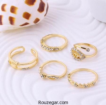 [تصویر:  Ring-Model-thumbnail-rouzegar-3.jpg]