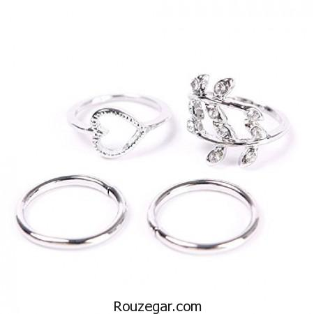 [تصویر:  Ring-Model-thumbnail-rouzegar-6.jpg]
