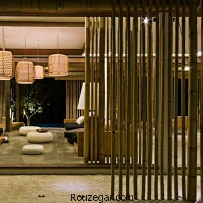 home-decorating-with-bamboo-rouzegar.com 3