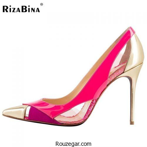 http://rouzegar.com/mode/shoes-model