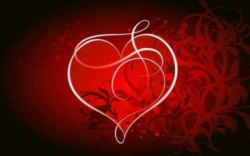 عکس عاشقانه فانتزی,عکس عاشقانه فانتزی با متن,عکس عاشقانه فانتزی بسیار زیبا,عکس عاشقانه فانتزی متحرک