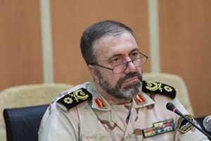 اخبار ,اخبار سیاست خارجی ,اقدامات امنیتی در مرز ایران و عراق
