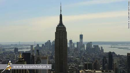 اخبار,اخبار گوناگون,گران ترین شهرهای جهان,آشنایی با گران ترین شهرهای جهان