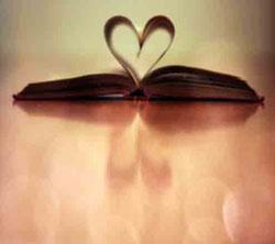 جملات عاشقانه, متن های زیبا