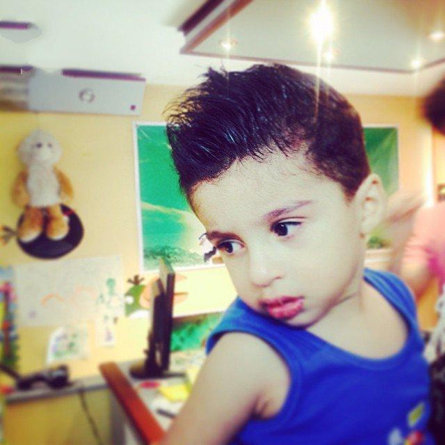 https://rouzegar.com/wp-content/uploads/2014/06/hairstyle_Rouzegar.com_13.jpg