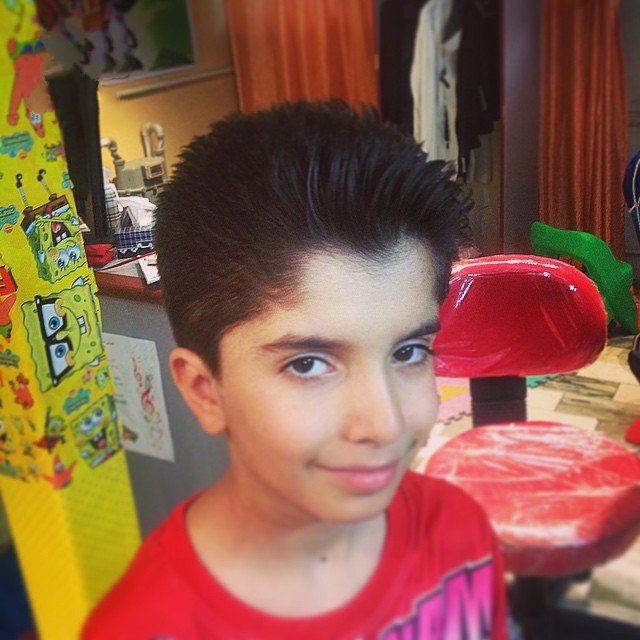 https://rouzegar.com/wp-content/uploads/2014/06/hairstyle_Rouzegar.com_14.jpg