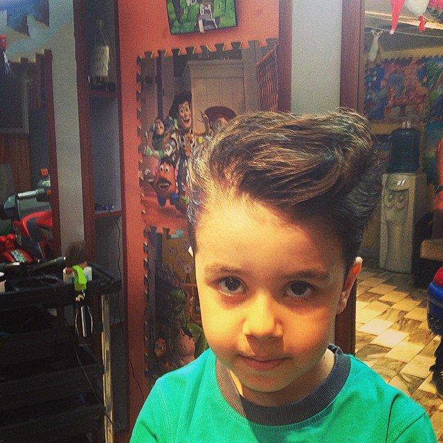 https://rouzegar.com/wp-content/uploads/2014/06/hairstyle_Rouzegar.com_15.jpg