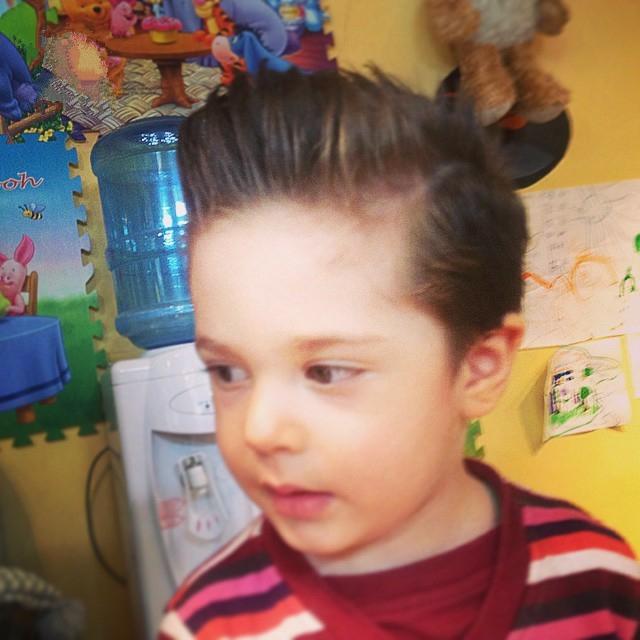 https://rouzegar.com/wp-content/uploads/2014/06/hairstyle_Rouzegar.com_3.jpg