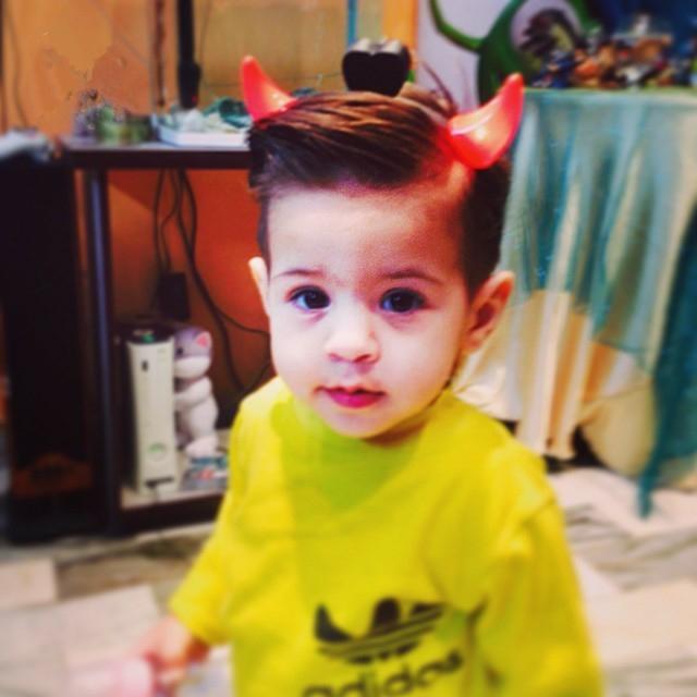 https://rouzegar.com/wp-content/uploads/2014/06/hairstyle_Rouzegar.com_6.jpg