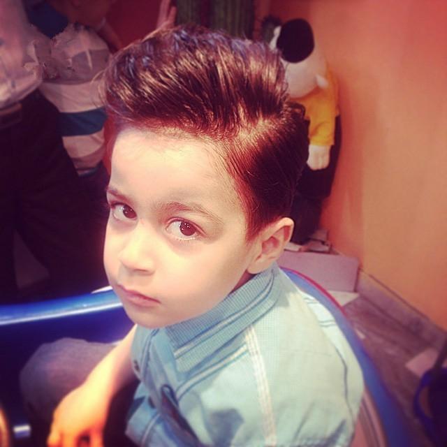 https://rouzegar.com/wp-content/uploads/2014/06/hairstyle_Rouzegar.com_8.jpg