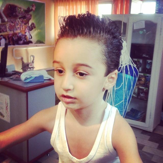 https://rouzegar.com/wp-content/uploads/2014/06/hairstyle_Rouzegar.com_9.jpg