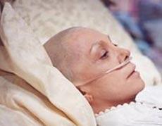 سرطان رحم,سرطان دهانه رحم ,علائم سرطان رحم