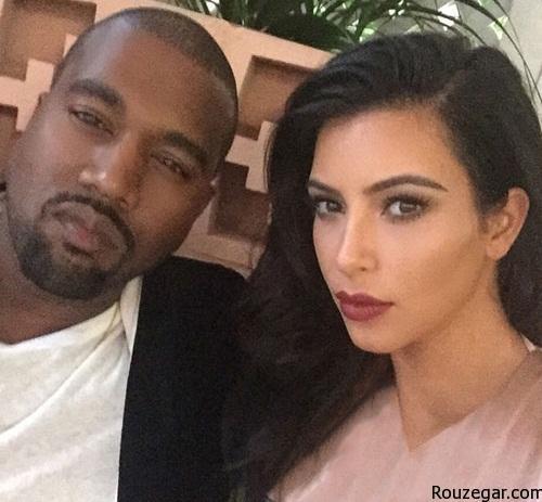 Kim Kardashian-rouzegar (1)