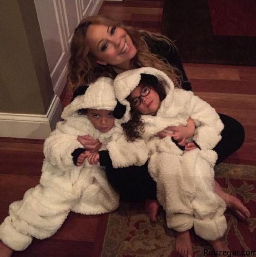 Mariah-Carey-rouzegar (6)
