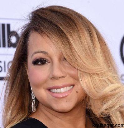 Mariah-Carey-rouzegar (7)