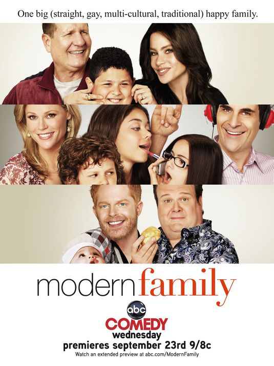 https://rouzegar.com/wp-content/uploads/2014/07/Modern_Family_Promo_Season_1.jpg