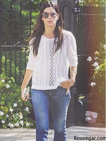 Sandra Bullock-rouzegar (3)