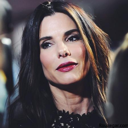 Sandra Bullock-rouzegar (5)