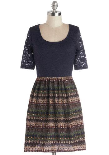 مدل لباس ، مدل لباس مجلسی،مدل مانتو،مدل لباس مجلسی 2015