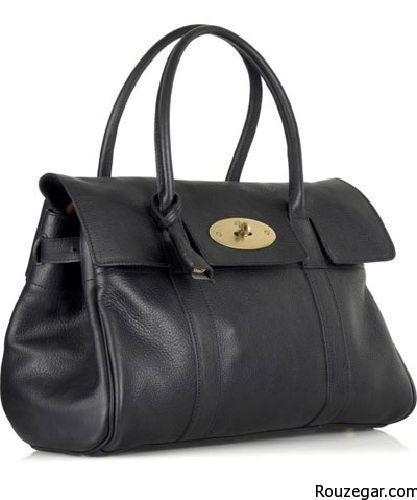 Model purses-rouzegar (1)