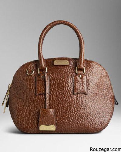 Model purses-rouzegar (10)
