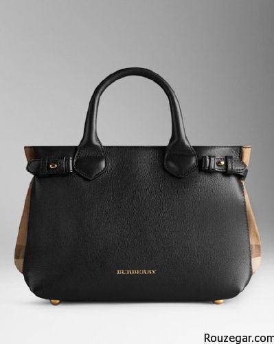 Model purses-rouzegar (12)