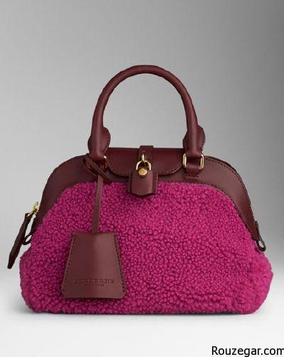 Model purses-rouzegar (13)