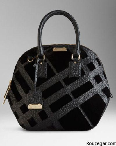 Model purses-rouzegar (14)