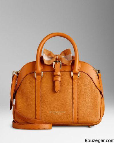 Model purses-rouzegar (15)