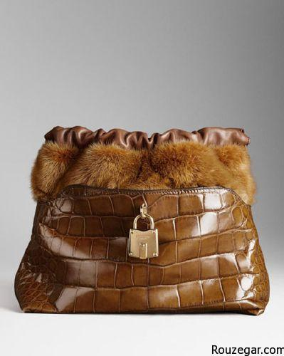 Model purses-rouzegar (16)