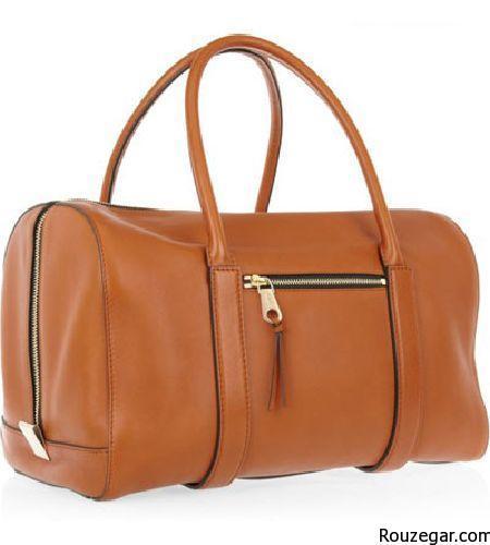 Model purses-rouzegar (17)