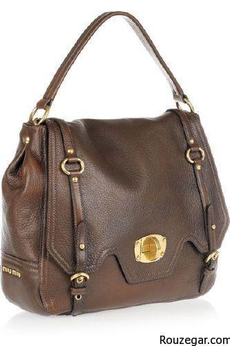 Model purses-rouzegar (18)