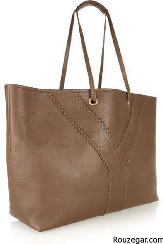 Model purses-rouzegar (19)