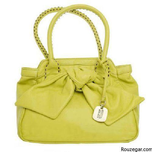 Model purses-rouzegar (2)