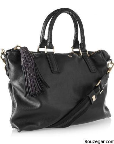 Model purses-rouzegar (20)