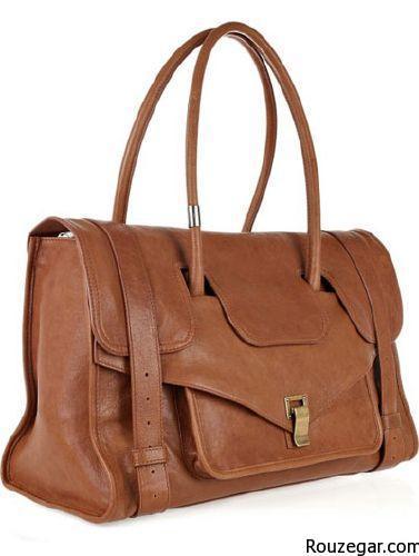 Model purses-rouzegar (21)
